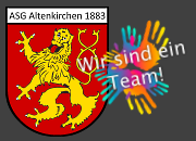 ASG Altenkirchen 1883 e.V.